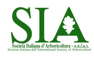 logo finale